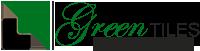 GREEN TILES VIET NAM