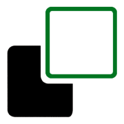 logo-green-tiles-png