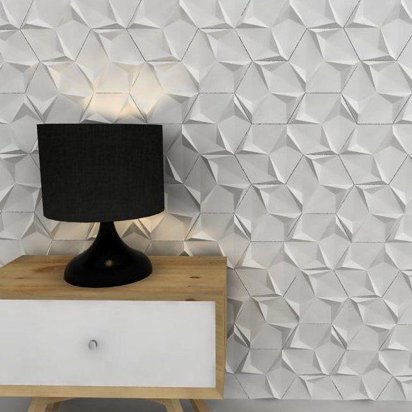 gach-op-3d-green-tiles-08