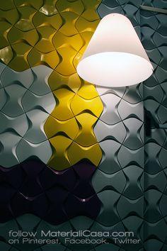 gach-op-3d-green-tiles-10