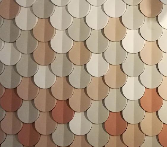 gach-op-3d-green-tiles-13